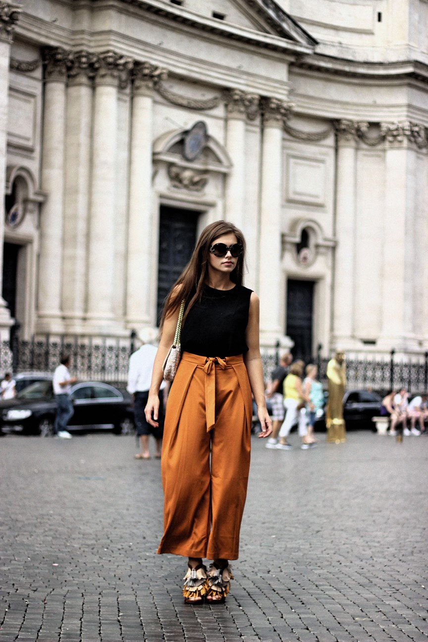 fashion-blog-rome-italy-streetstyle