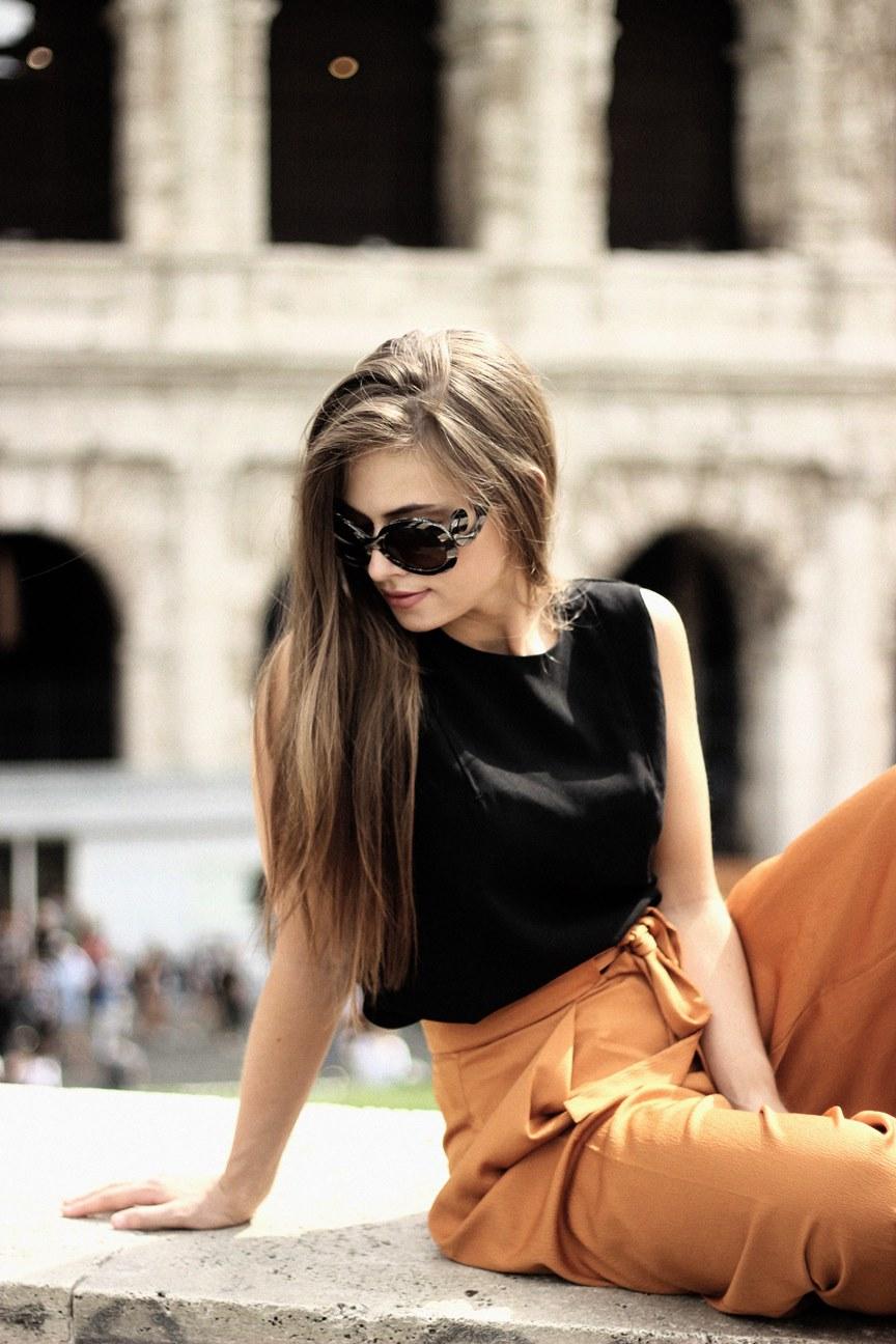 rome-italy-streetstyle-zara-prada
