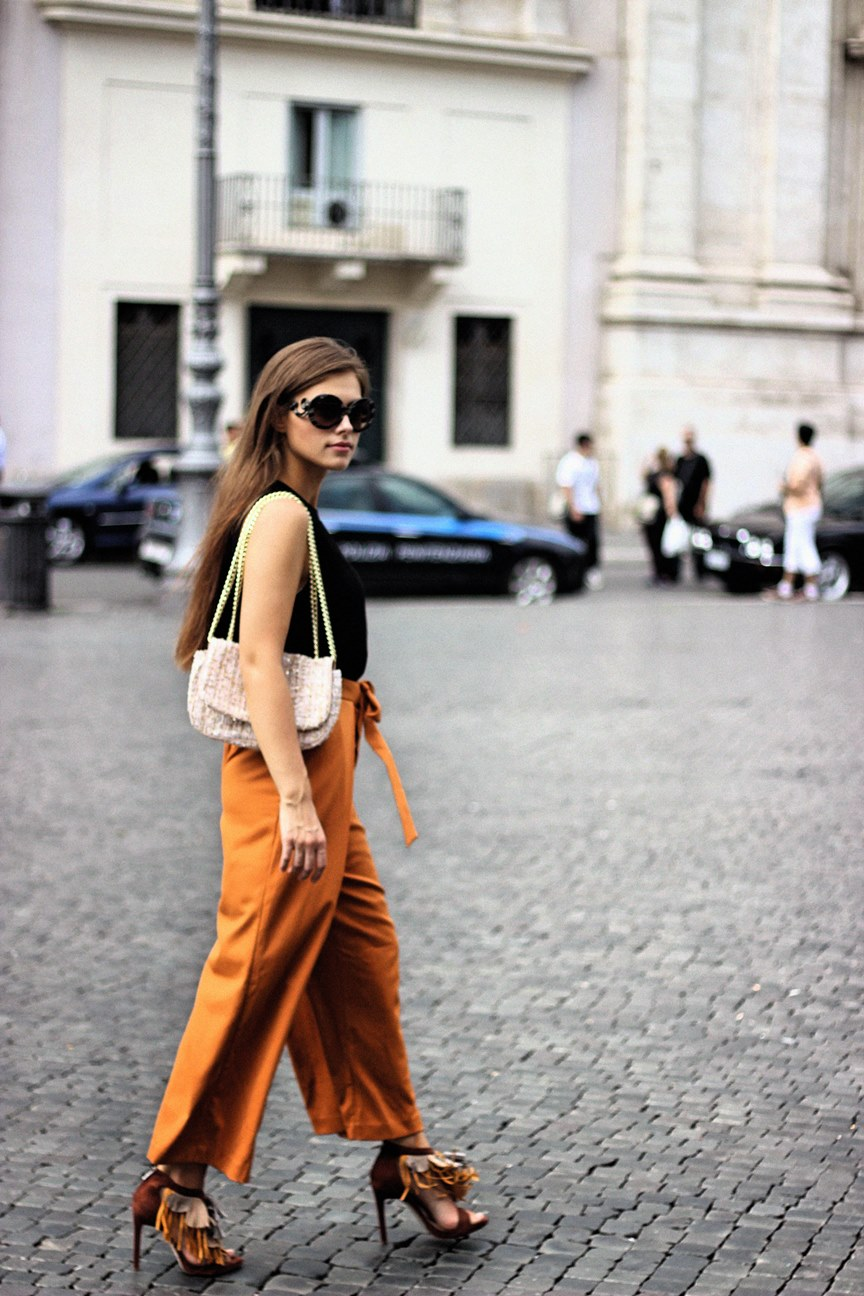 rome-street-style-fashion-blog-italy