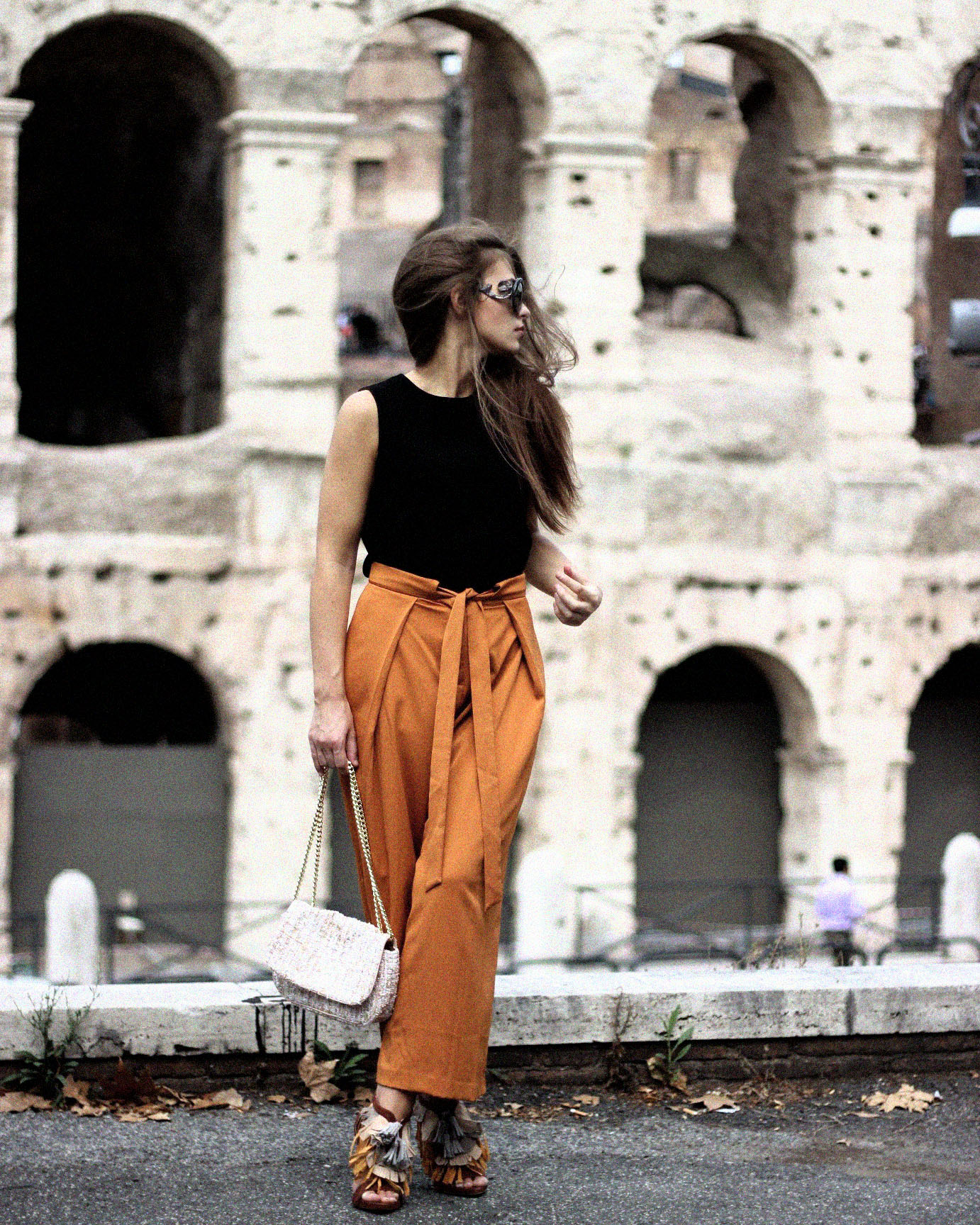 rome-streetstyle-zara-fashion-blog