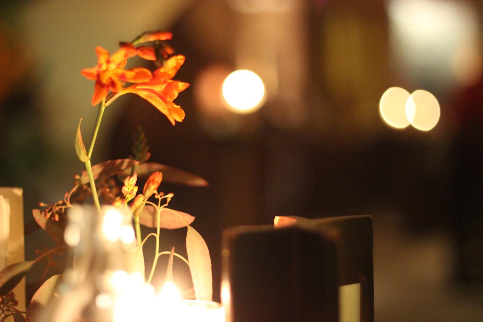 austria-salzburg-travel-blog-restaurant-tipp