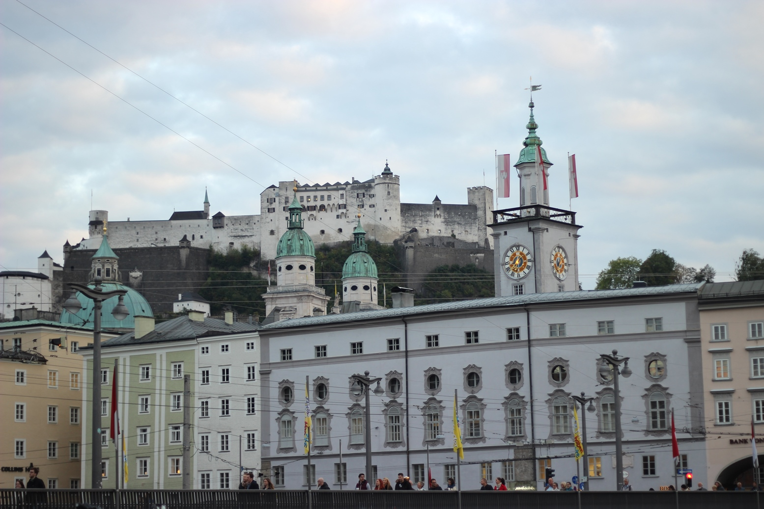 salzburg-austria-fashion-blog