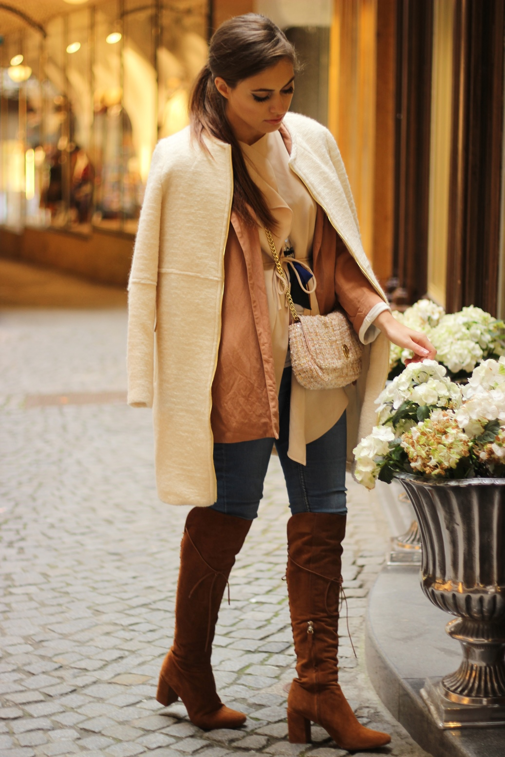 zara-streetstyle-outfit-look-austria-fashion-blog