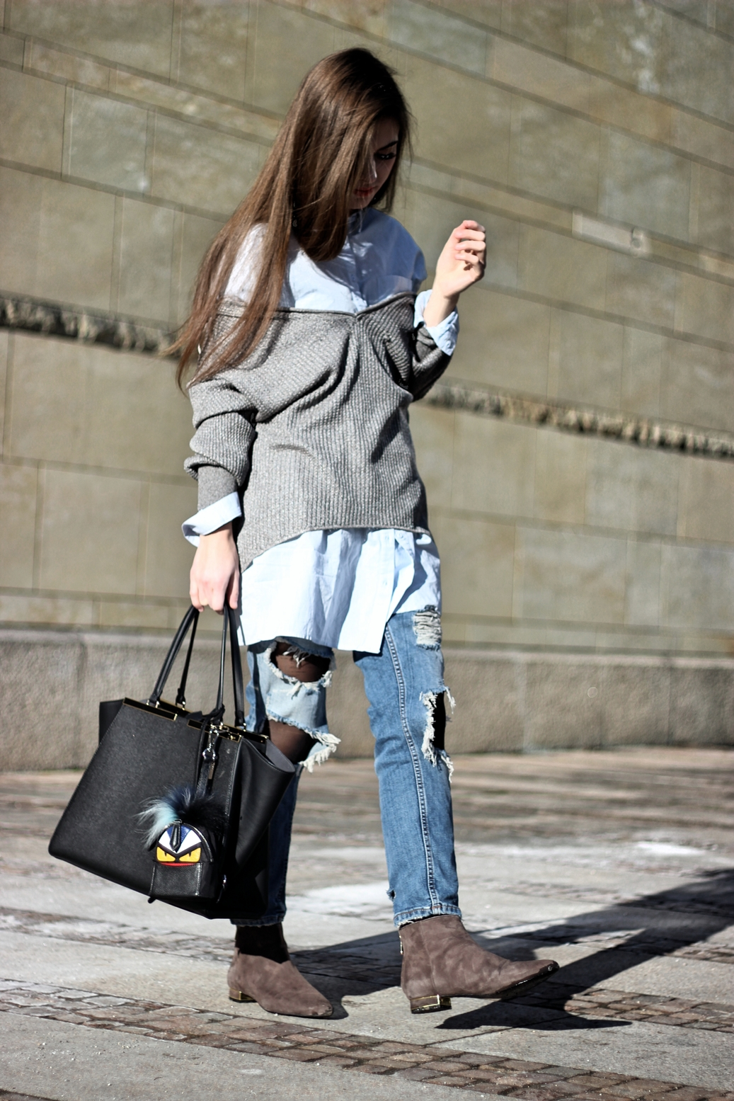 fendi-streetstyle-zara-outfit-germany-munich-3jours-layering