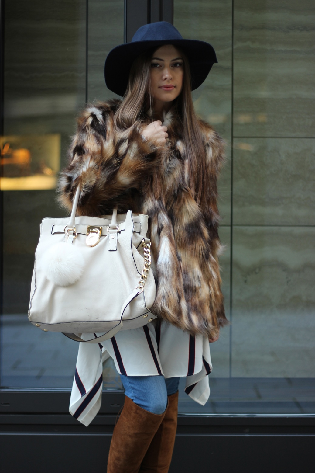 michaelkors-bag-outfit-streetstyle-germany-munich-blog-zara
