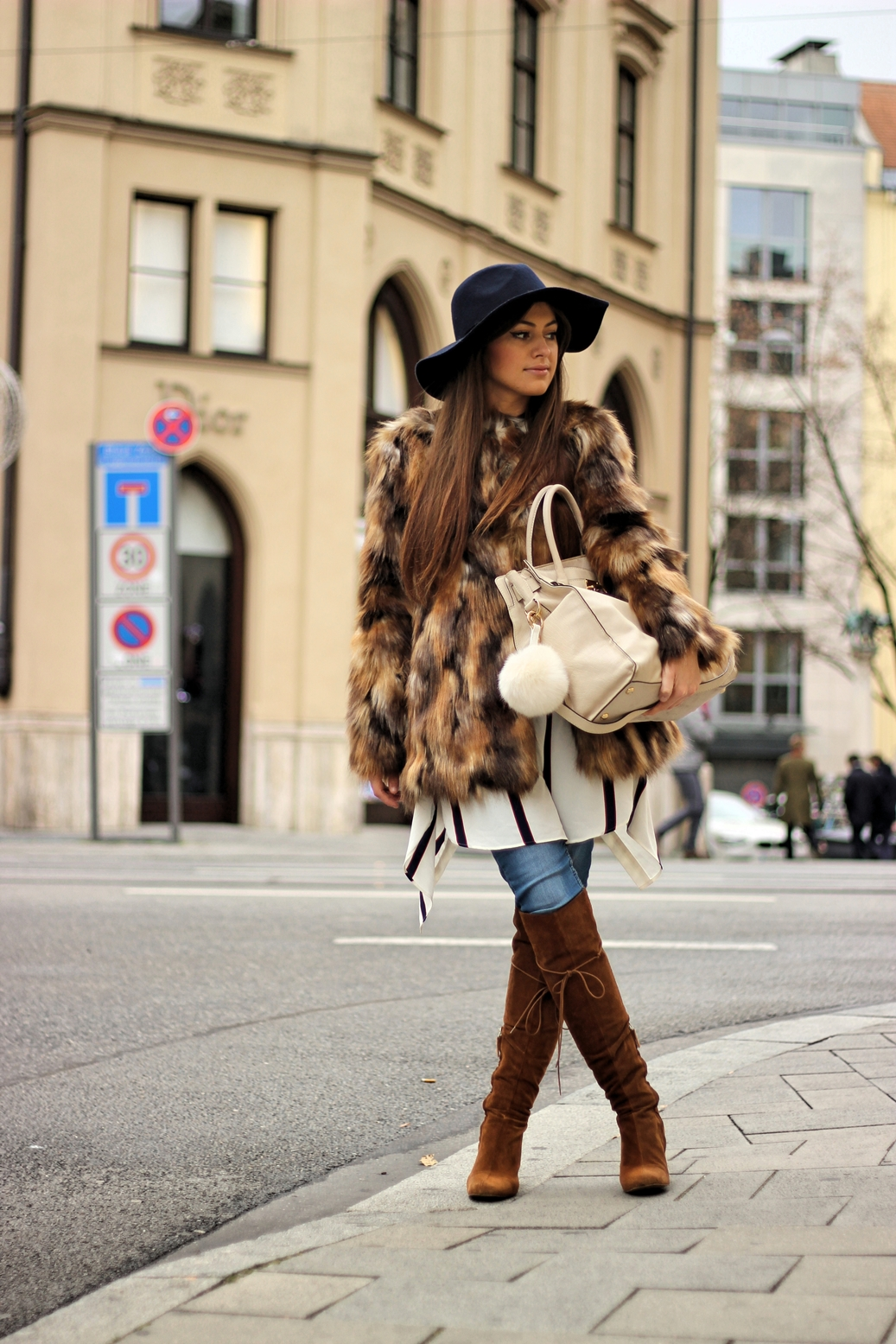 munich-street-style-blog-germany-zara