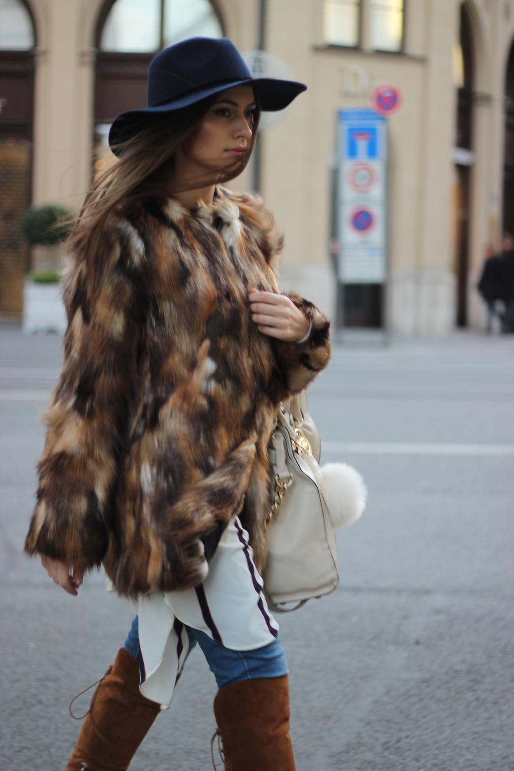 outfit-munich-maximilianstraße-style-blog-zara