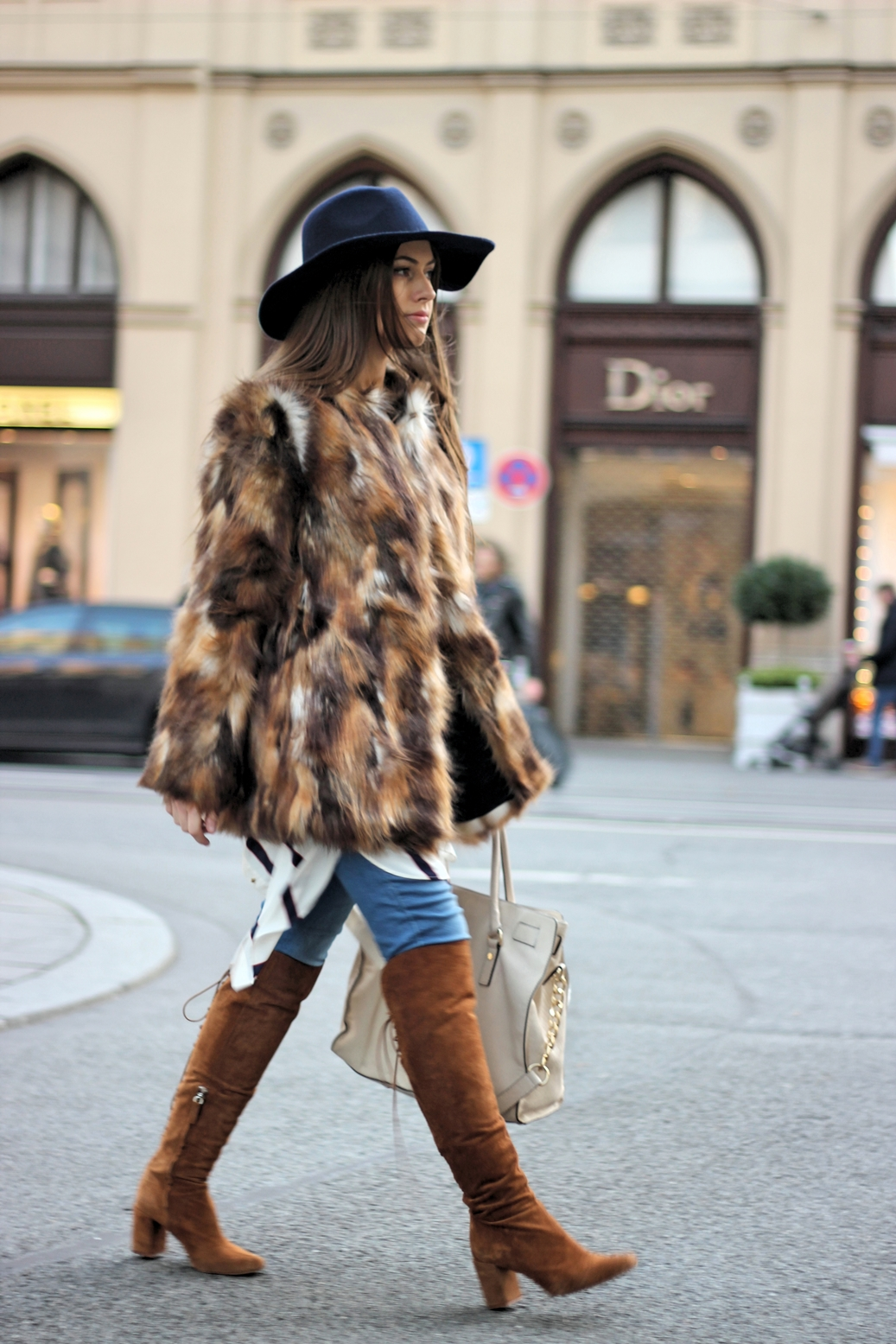 street-style-blog-munich-germany-zara