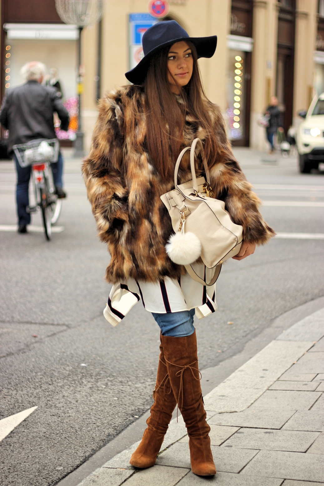 zara-outfit-street-style-blog-fashion-germany