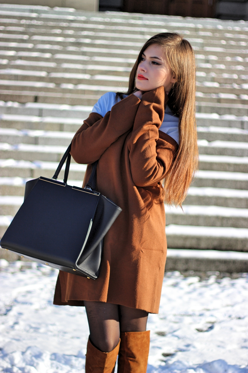 fendi-3jours-bag-streetstyle-germany-fashion-blog-zara-sweater