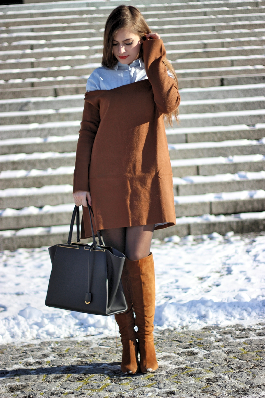 fendi-zara-streetstyle-fashion-blog-munich-germany-outfit