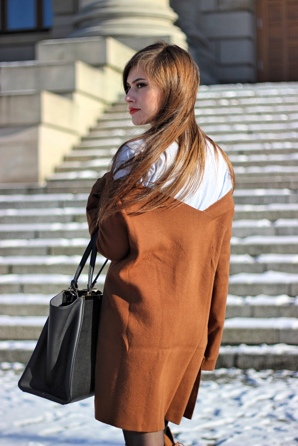 munich-streetstyle-germany-fendi-zara-outfit-fashion-blog