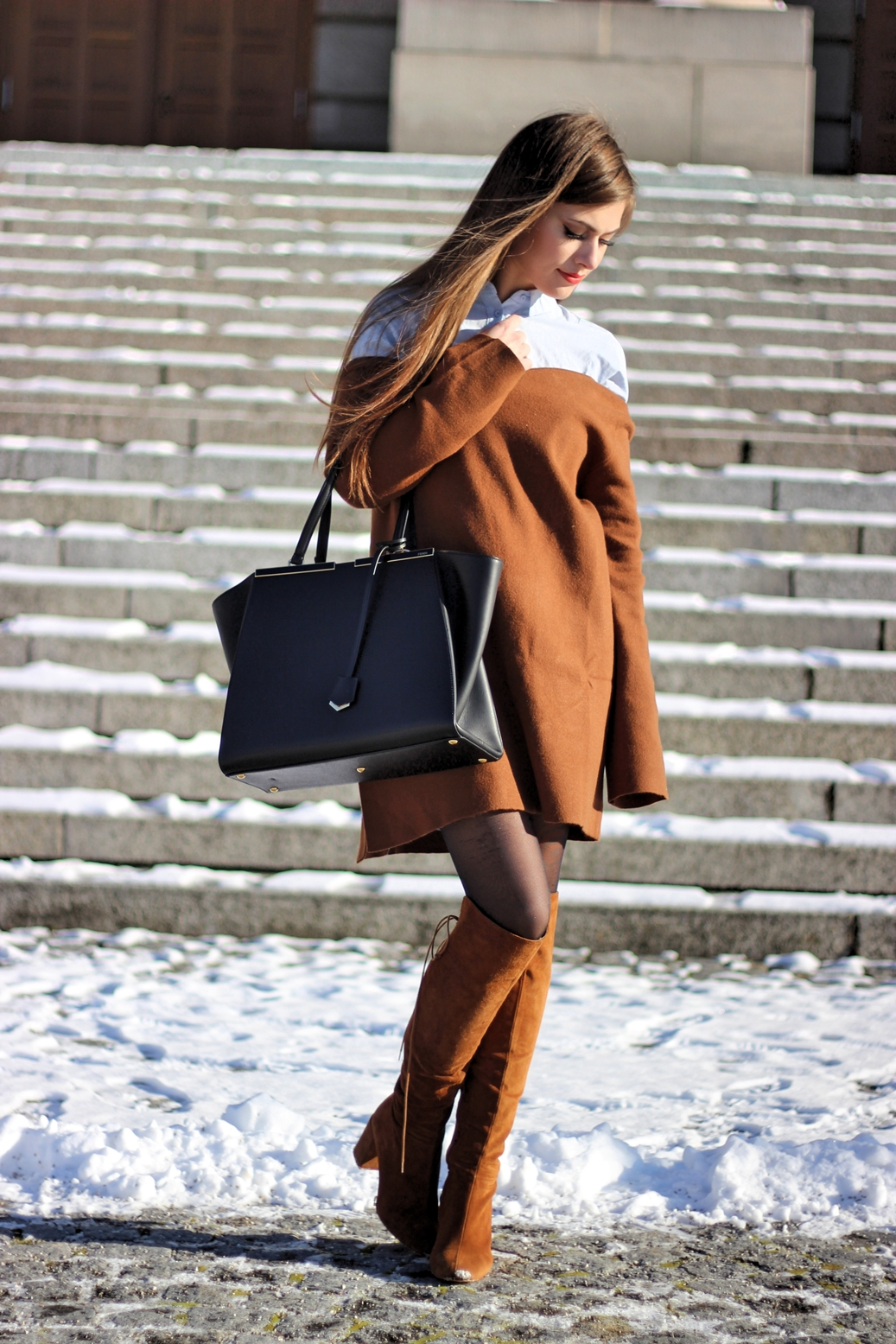 outfit-zara-fendi-look-fashion-blog-germany-streetstyle