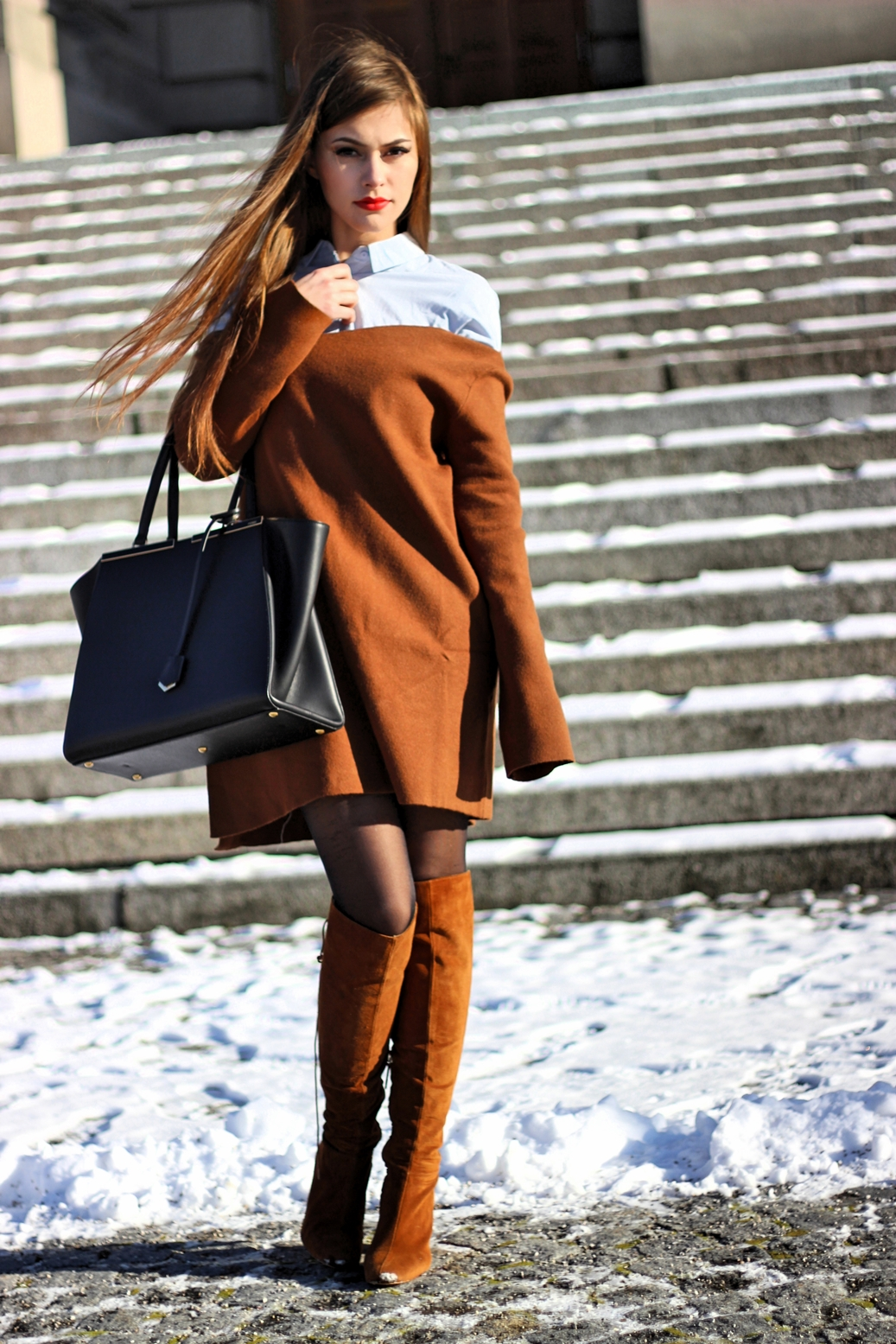 streetstyle-fendi-zara-outfit-fashion-blog-munich-germany