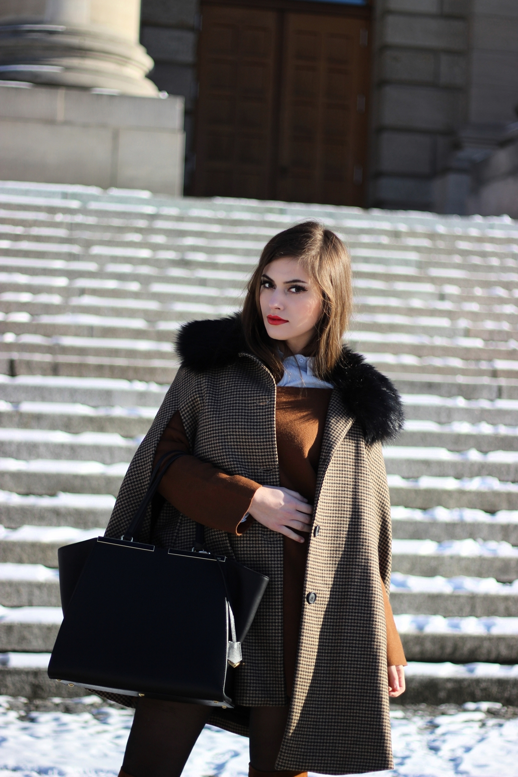 zara-cape-fendi-bag-3jours-blog-germany-fashion-outfit