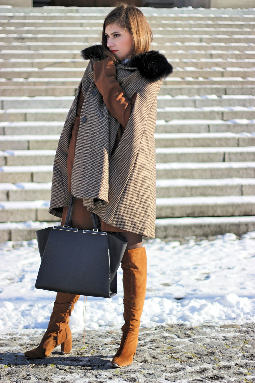 zara-cape-streetstyle-fendi-bag-germany-blog