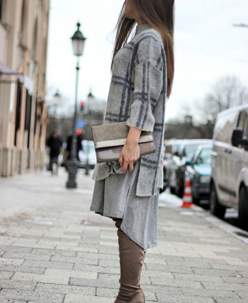 Five Steps For Flawless Layering