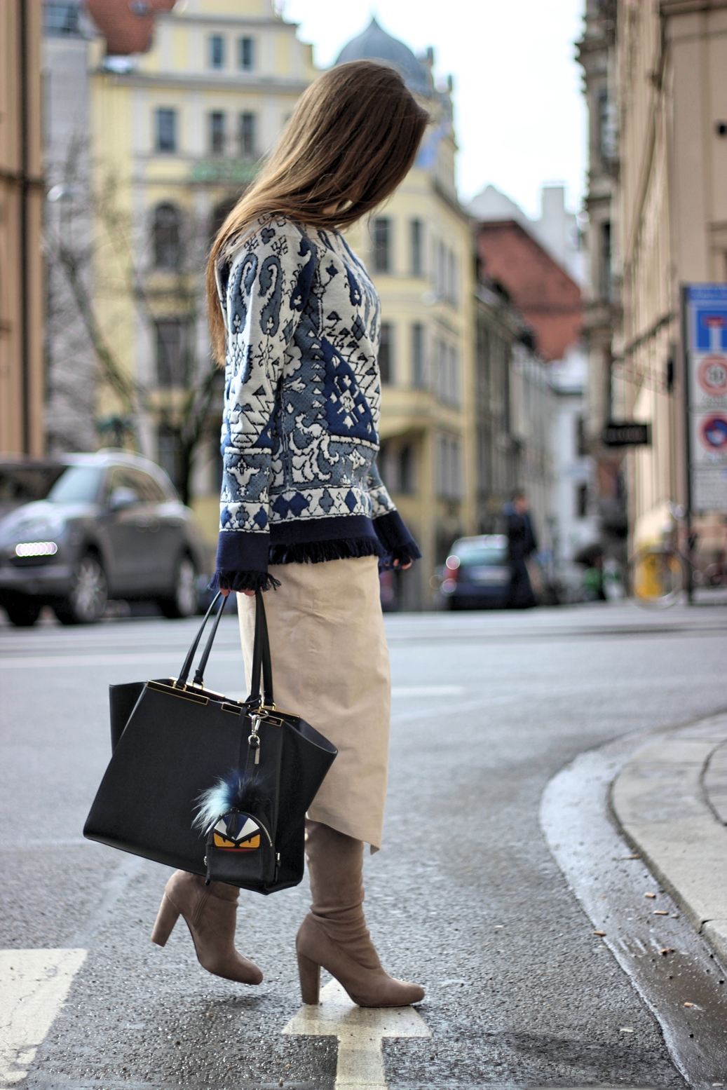 streetstyle-outfit-blog-toryburch-fendi-munich-germany-fashion-blog