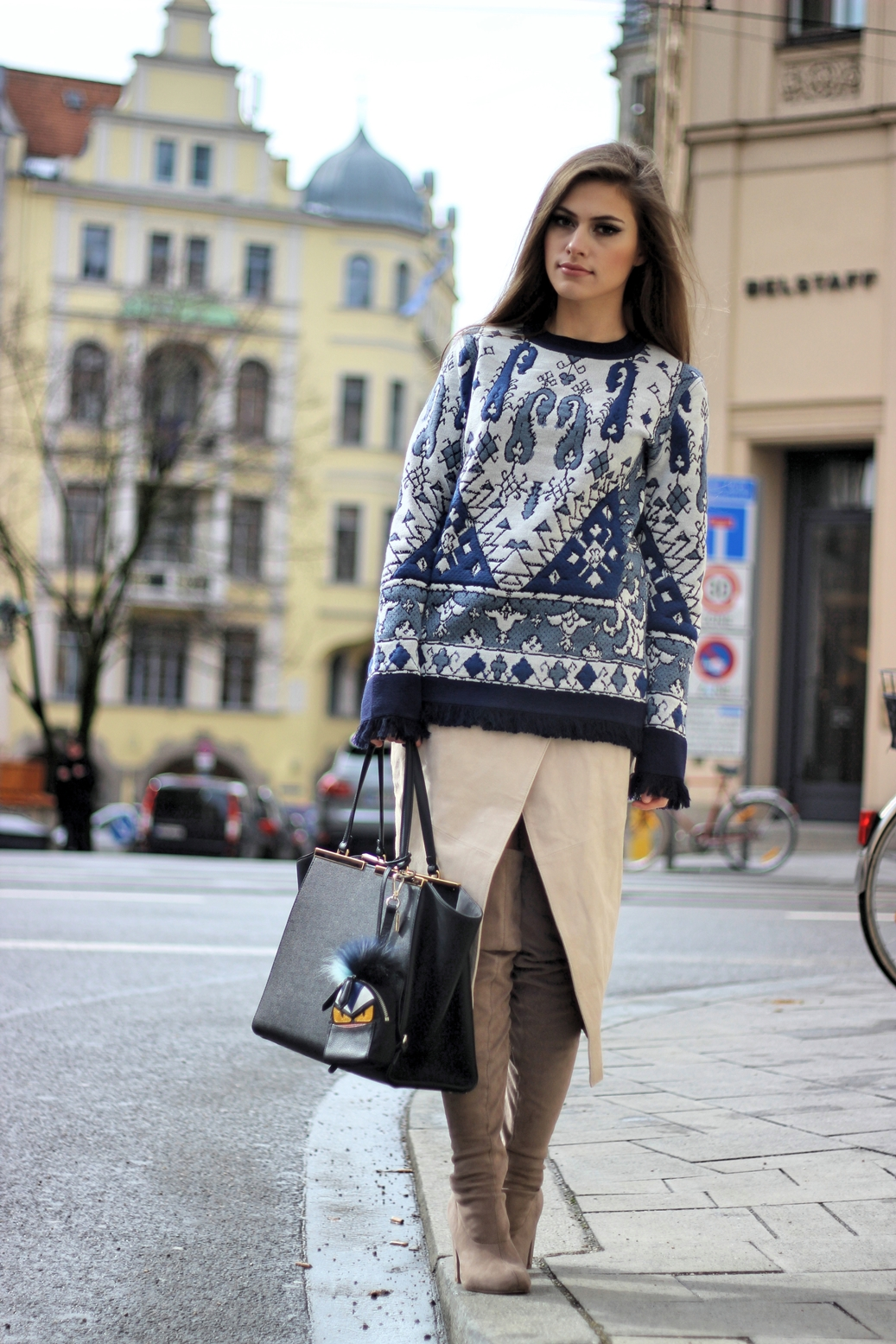 tory-burch-fendi-streetstyle-germany-europe-blog