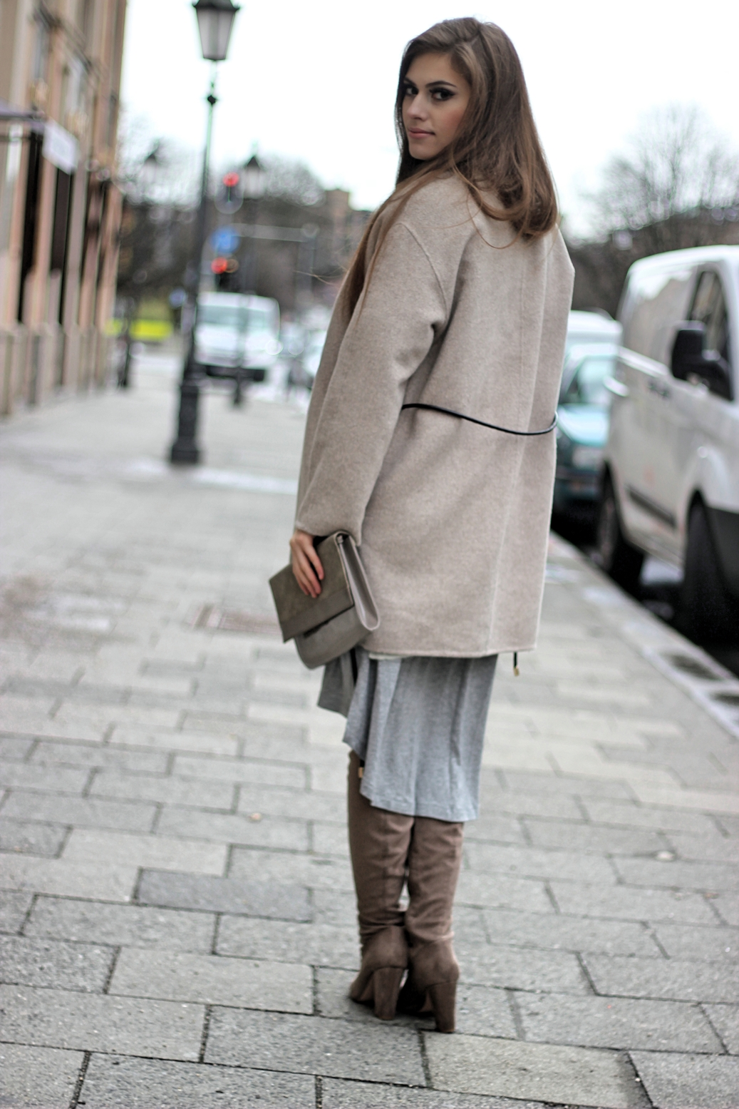 zara-coat-fashion-blog-street-style-asos-grey-layering