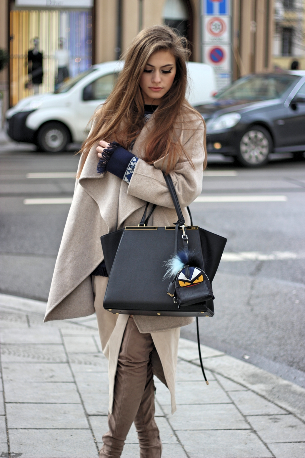 zara-outfit-streetstyle-look-fashion-blog-fendi-bag-germany-munich
