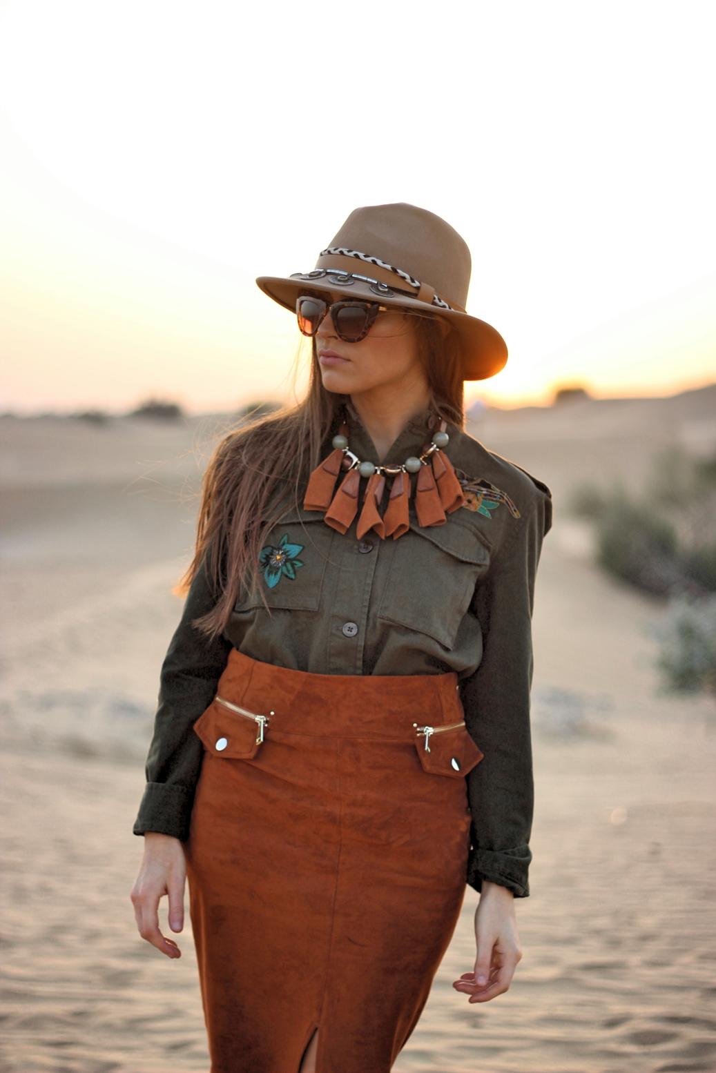 desert-safari-dubai-outfit