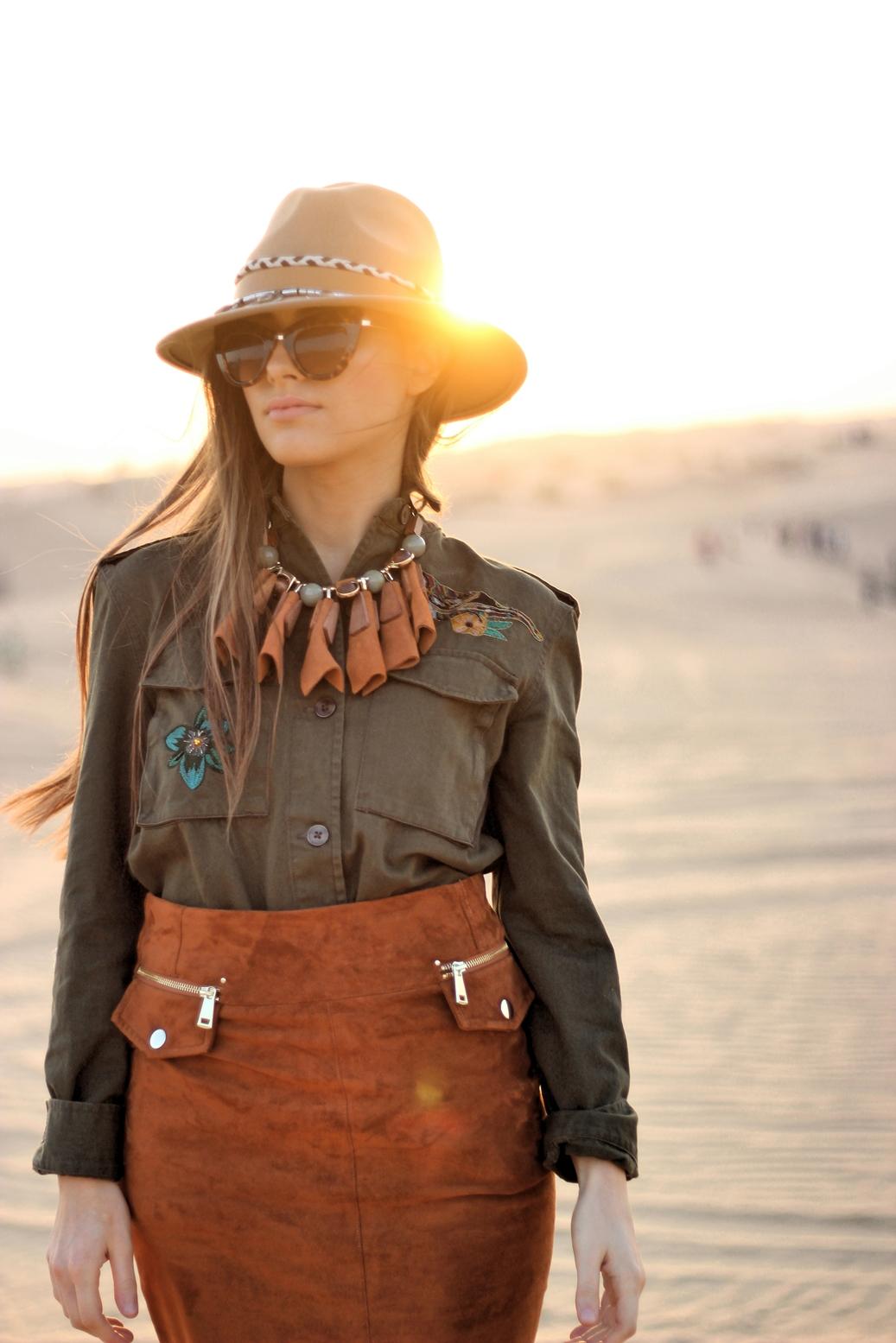 desert-safari-outfit-dubai