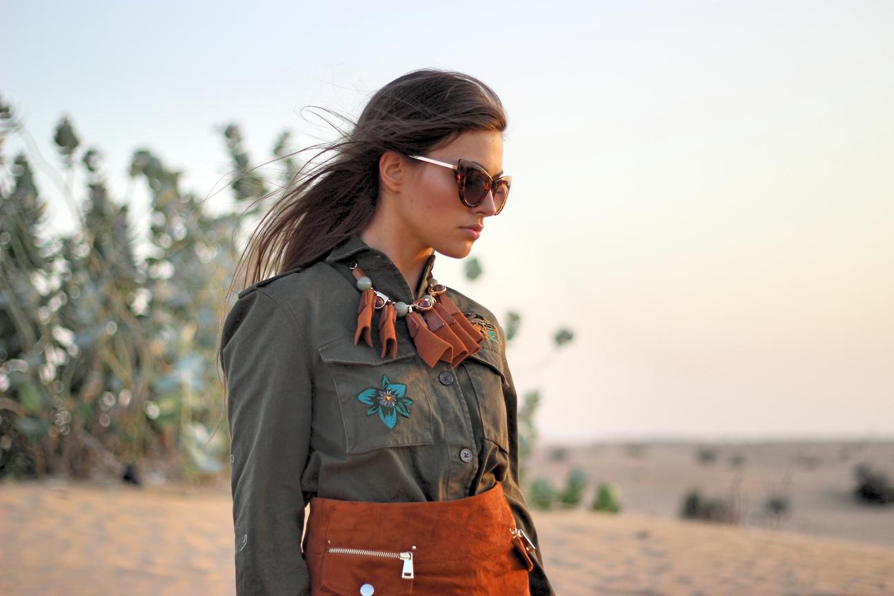 desert-safari-outfit-look-dubai