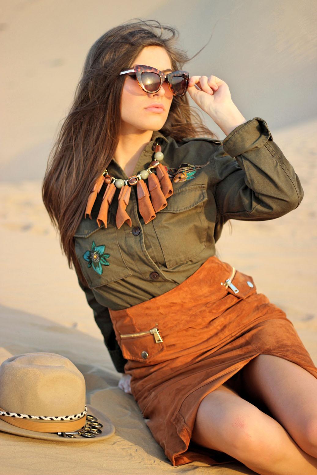 dubai-desert-photoshoot-zara-outfit