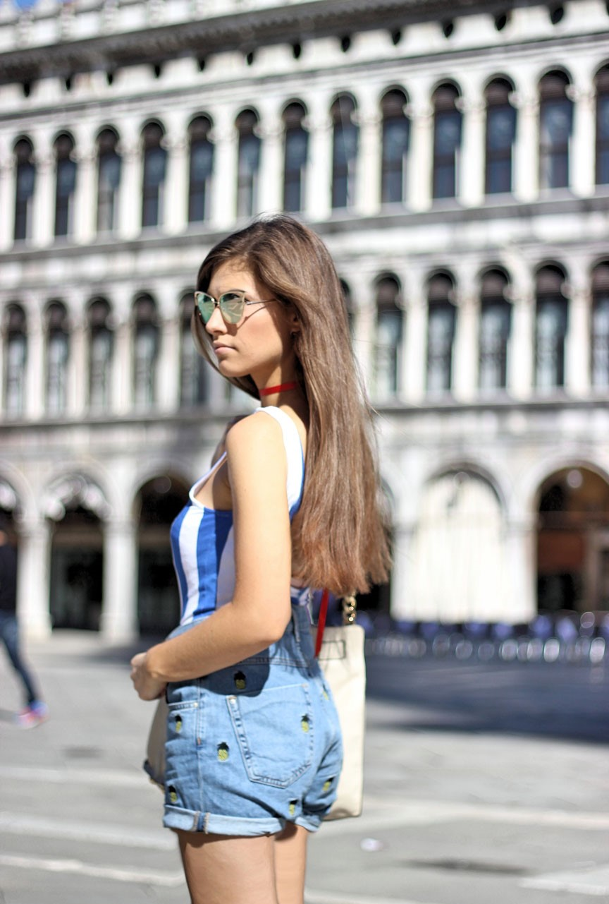 piazza-san-marco-venice-street-style-fashion-blog