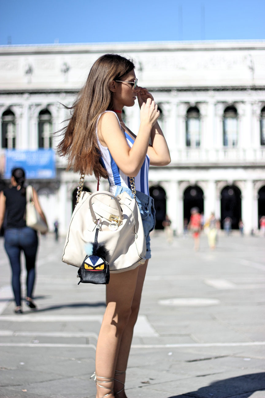 piazza-san-marco-venice-street-style-outfit
