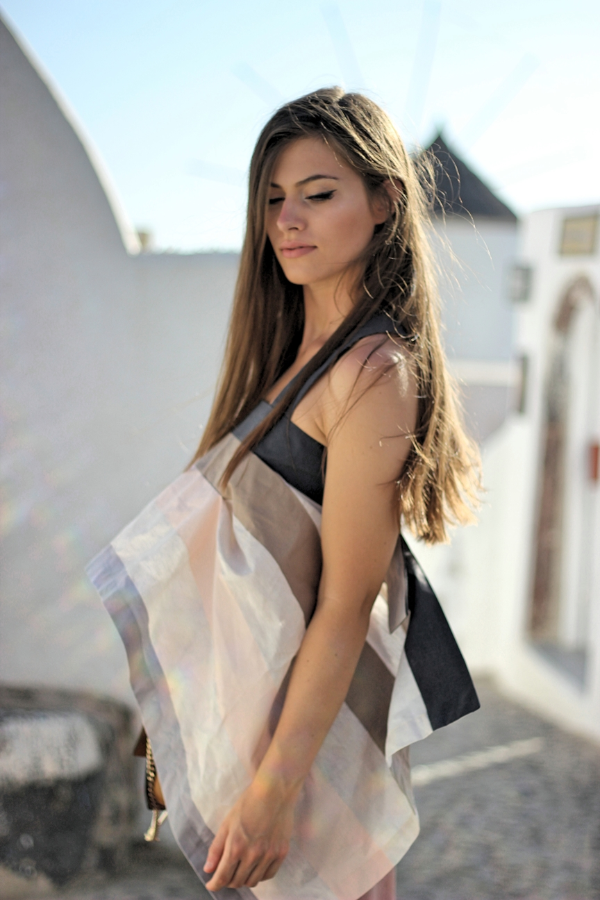 santorini-blog-travel-streetstyle-asos-top