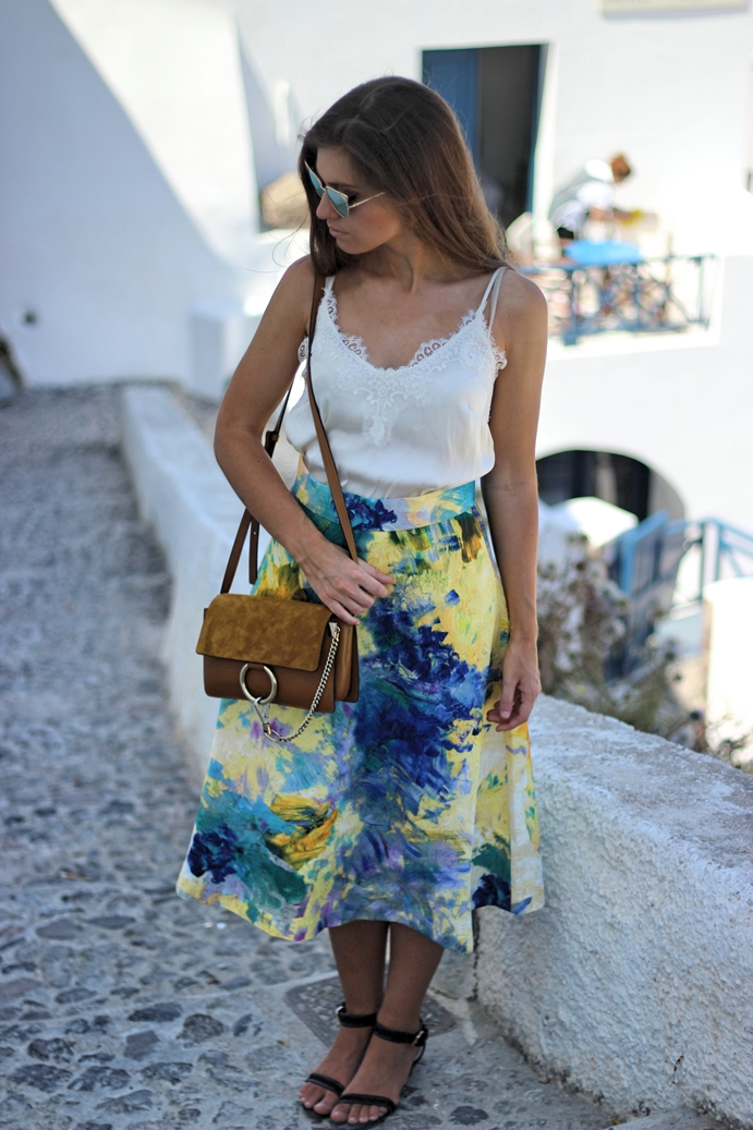 fira-santorini-blog-fashion