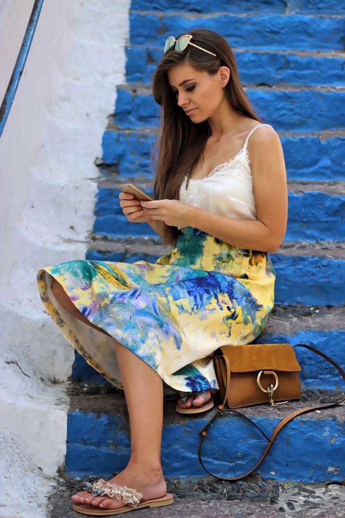 fira-santorini-blog-style