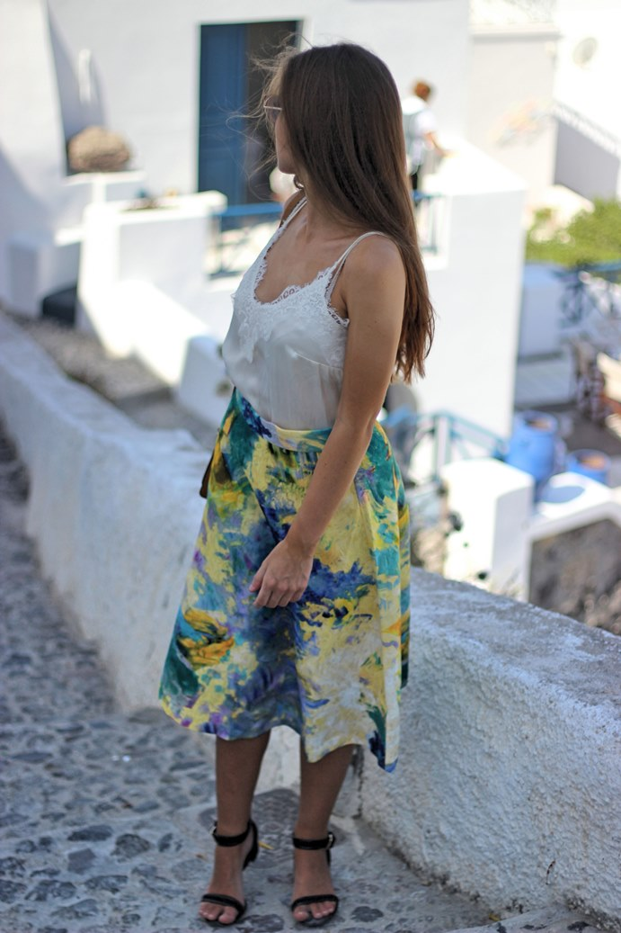 fira-santorini-fashion-blog