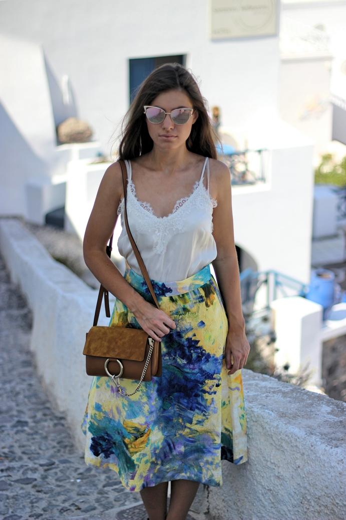 fira-santorini-streetstyle-blog