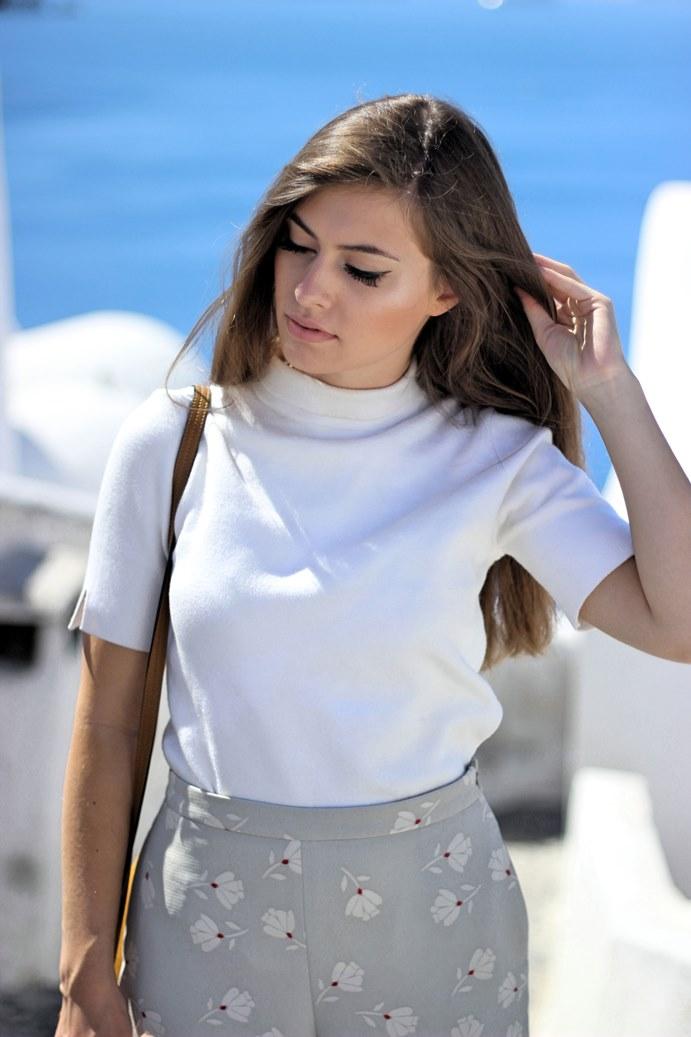 oia-santorini-fashion-blog