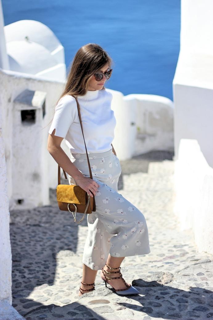 oia-santorini-style-blog