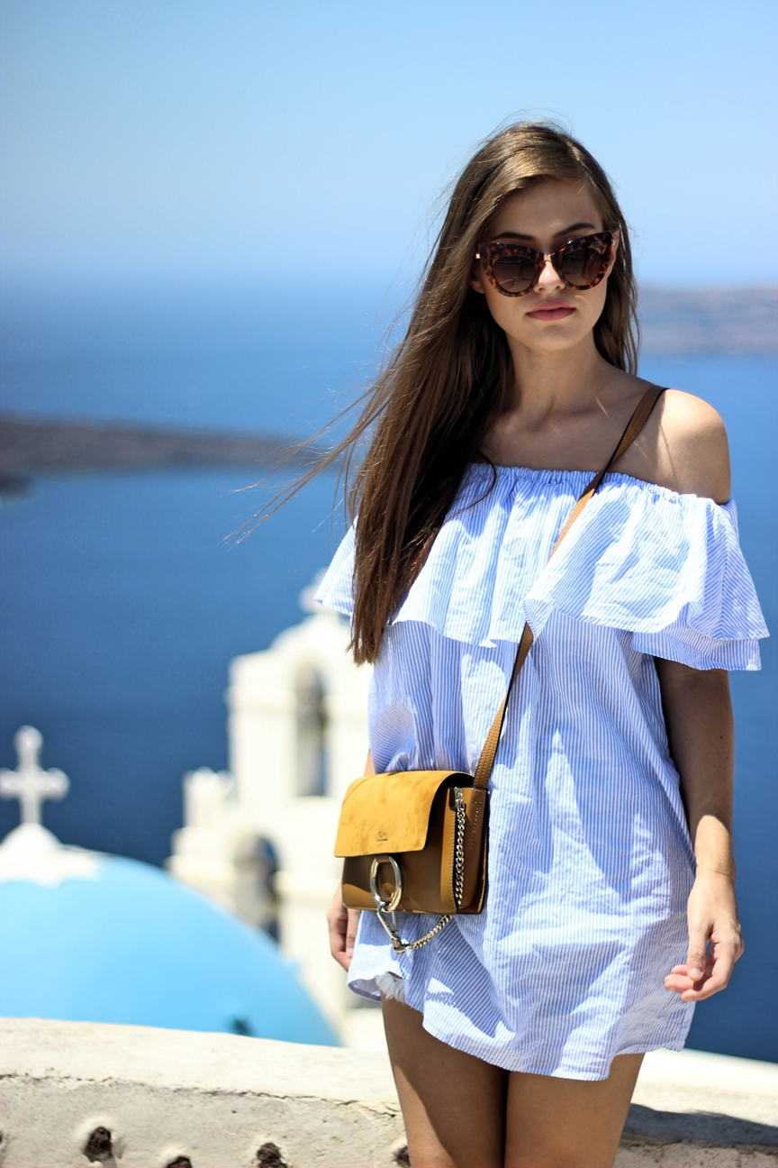 santorini-chloe-faye-bag-outfit-blog