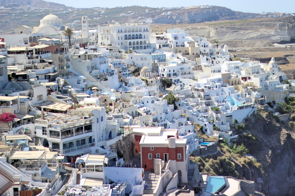 santorini-fira-capital