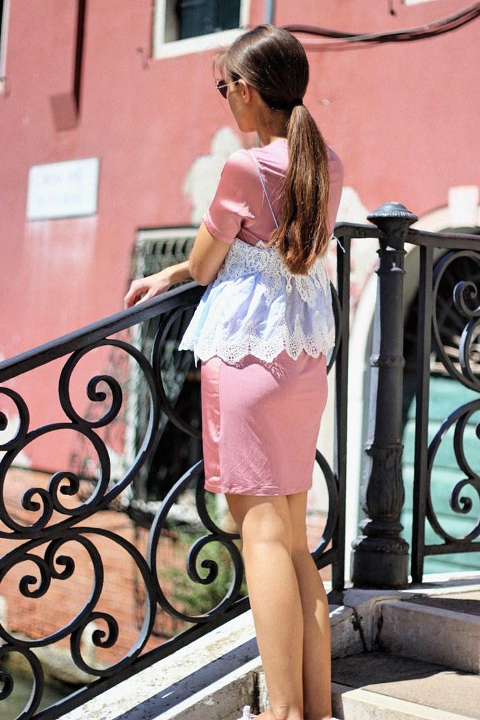 venice-street-style-blog