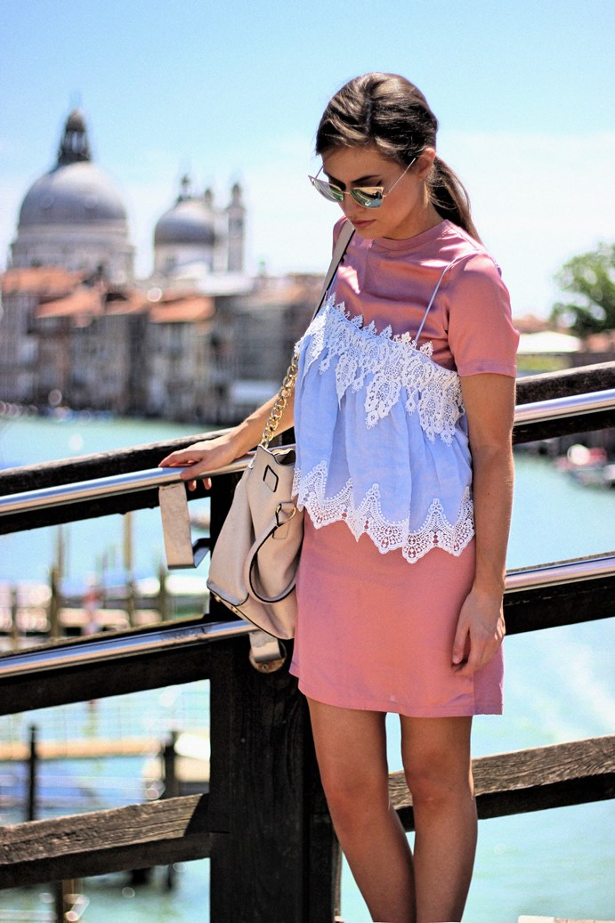 venice-streetstyle-fashion-blog