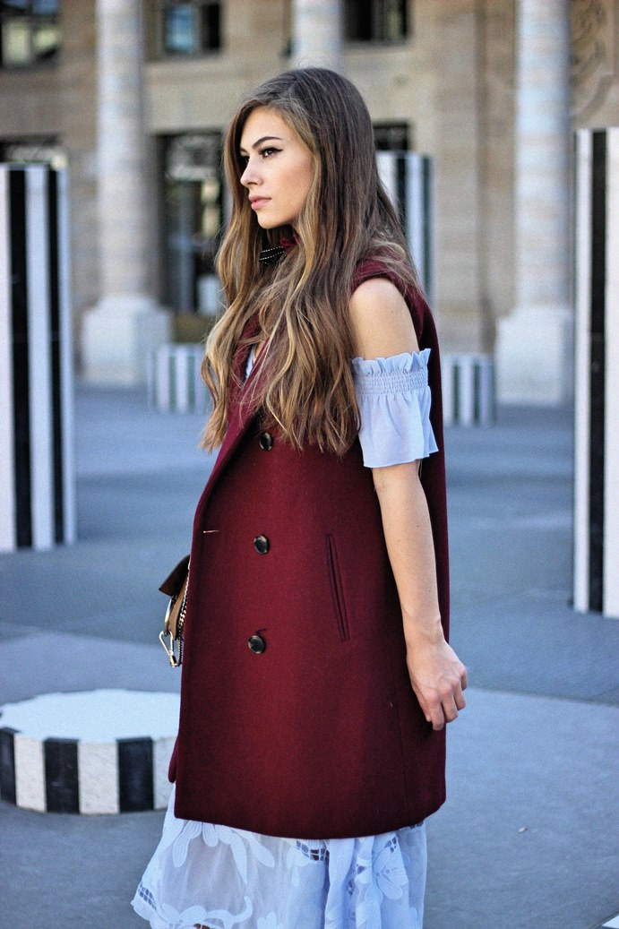 fashion-week-paris-street-style