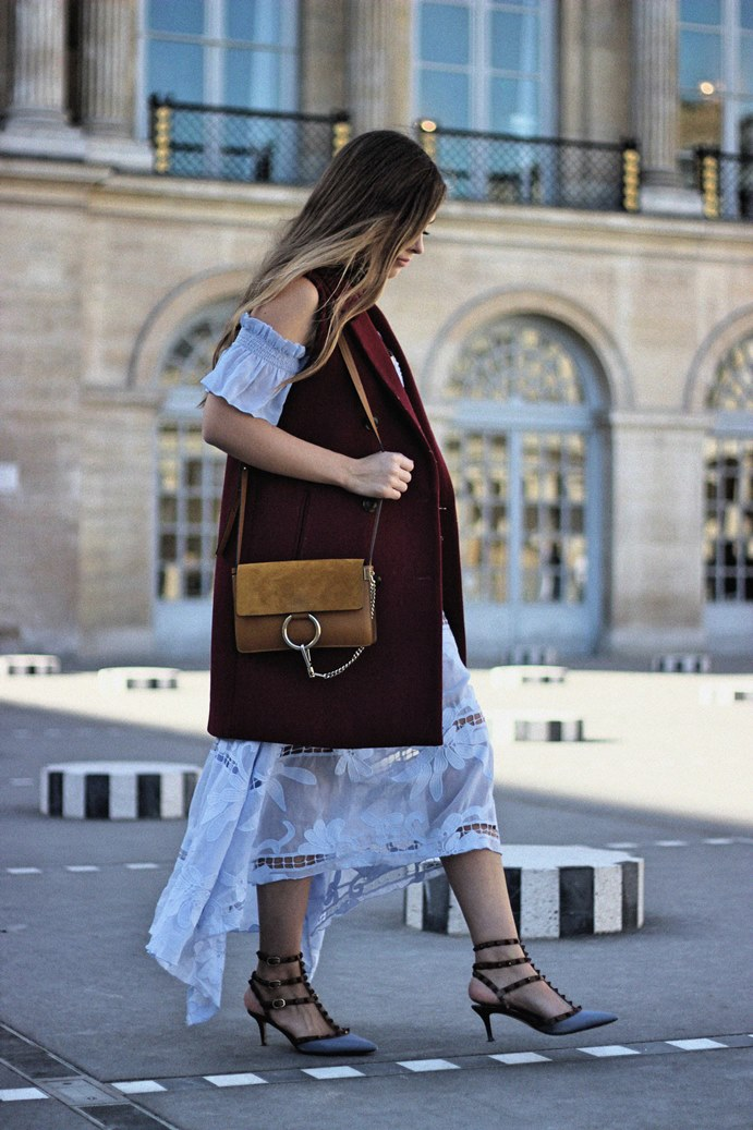 fashion-week-street-style-paris-blog