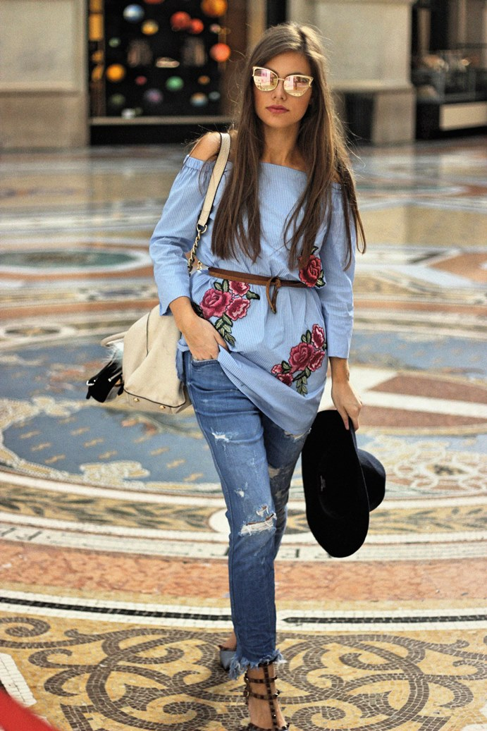 milan-fashion-blog-italy