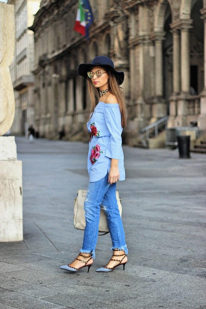 milan-street-style-blog-italy