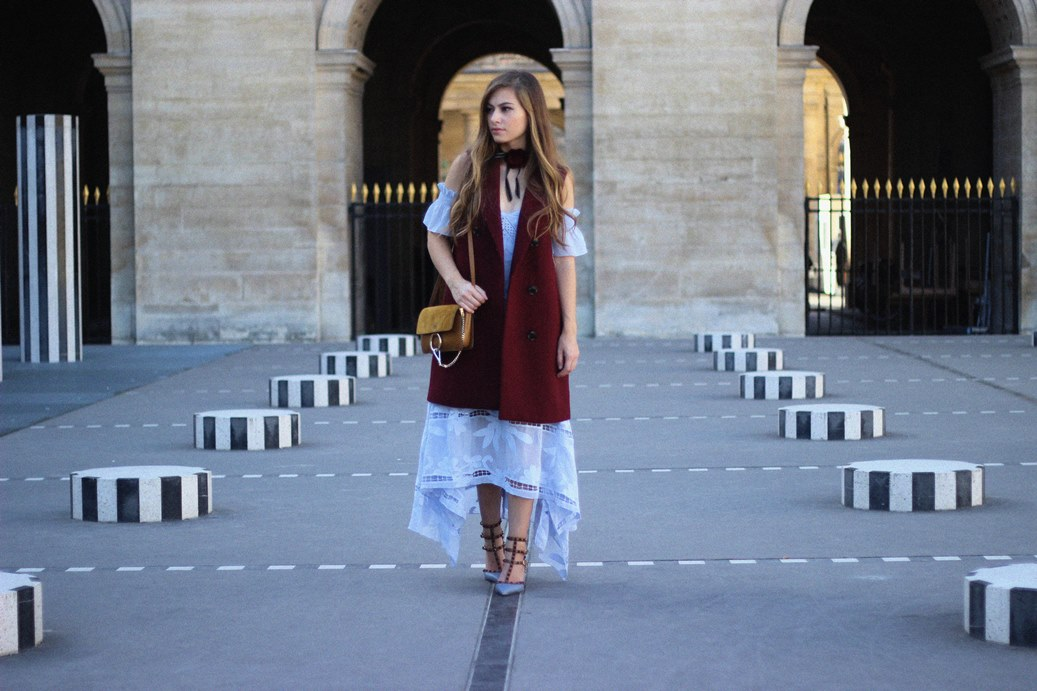paris-fashion-week-street-style-blog
