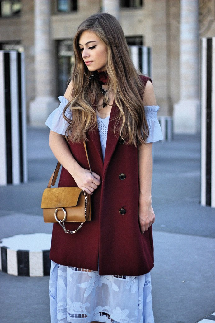 paris-fashion-week-street-style