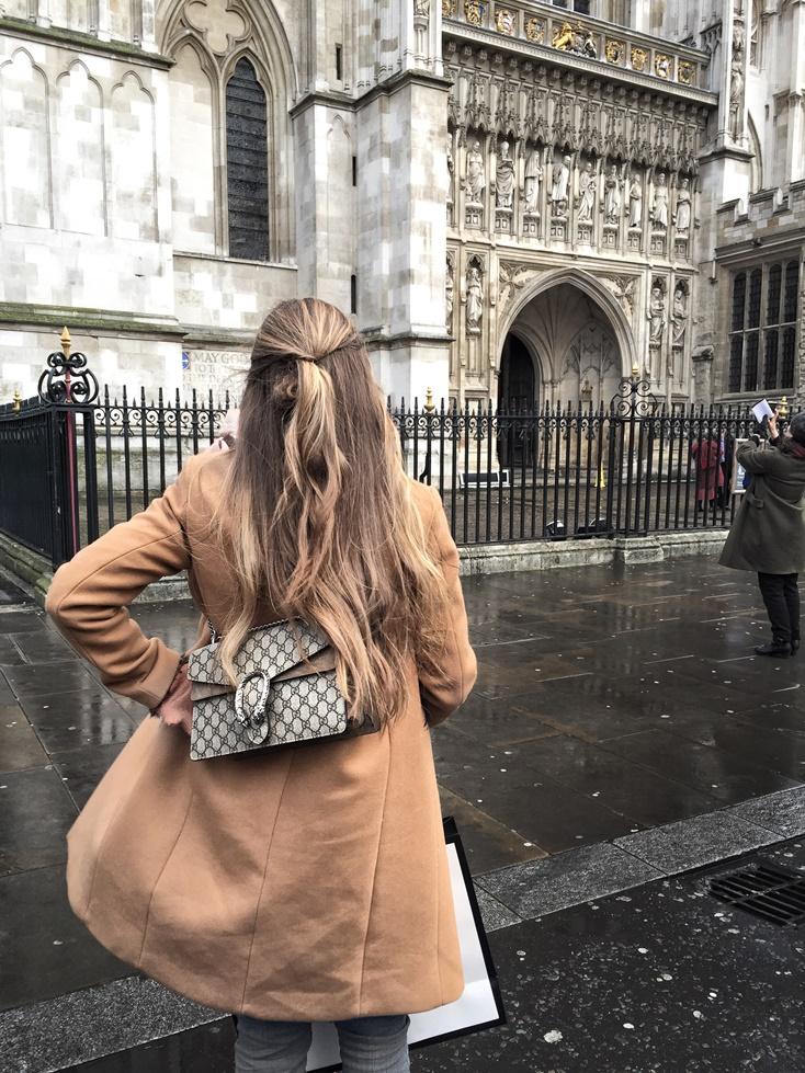 London-Fashion-Blog-Photography-Gucci-Dionysus