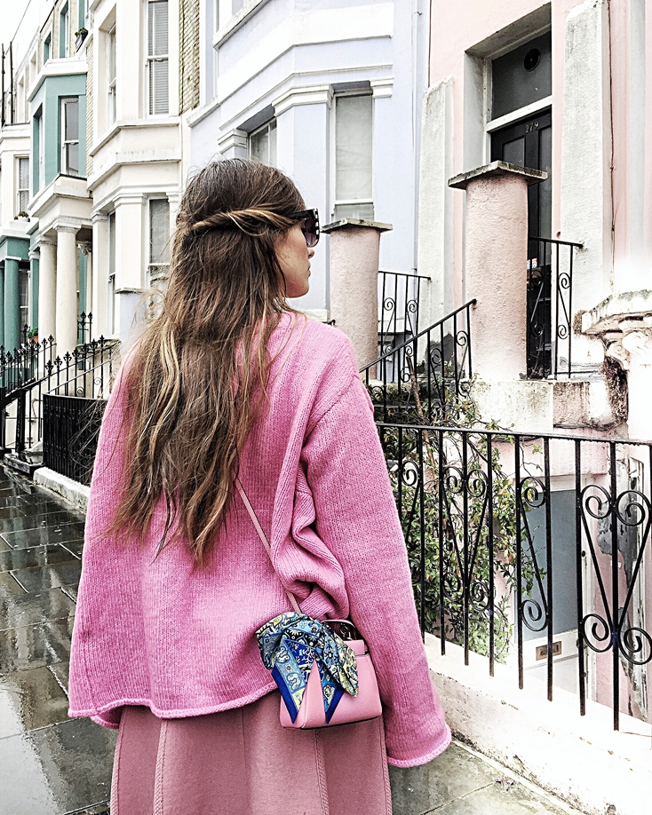 London-Notting-Hill-Travel-Blogger-Fashion